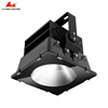 500 watt led highbay lamp,500W LED Flood Light led Staduim lighting 500 watt led Staduim lamp