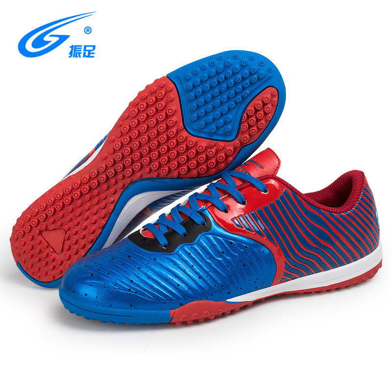Men football shoes wholesale price 2018