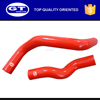 silicone hose kits for NISSAN SILVIA/200SX RPS13/S14/S15 Earlier Ver(SR20DET)
