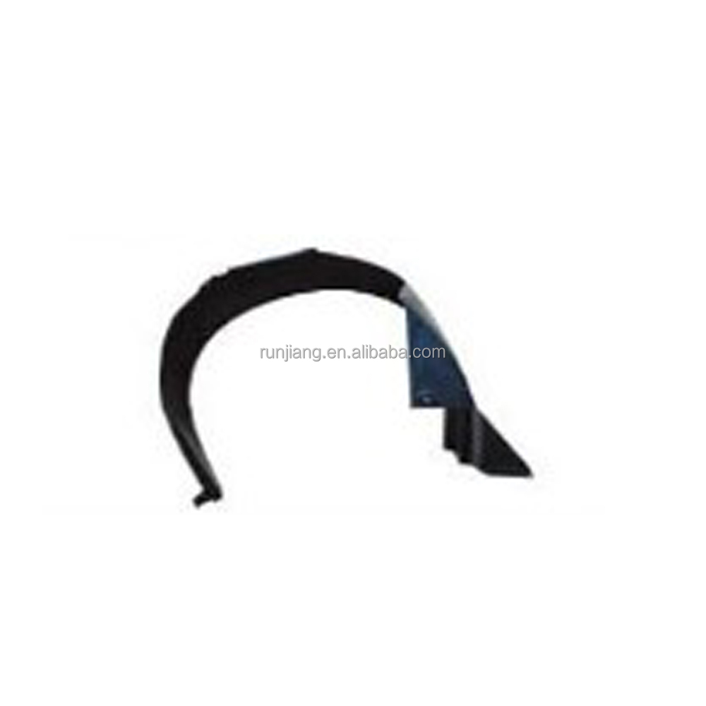 New Items ! car inner liner for Chevrolet Spark 2010