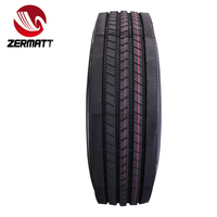 2016 chinese tyre prices factory direct 8.25R16LT 8.25R20