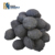 Silicon Briquette with Si50-65%