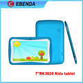 "2013 Hot selling China Electronics Products 7"" Android 4.2 dual camera Children's Tablet"