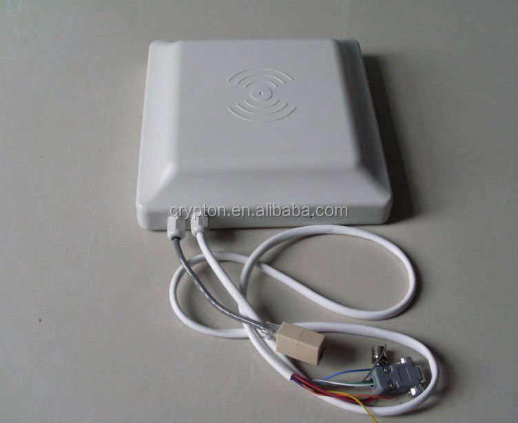 rfid uhf micro pocket reader