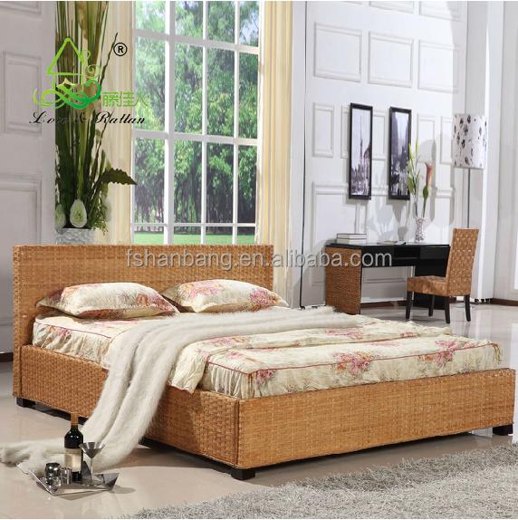rattan bedroom furniture set buy wicker bedroom