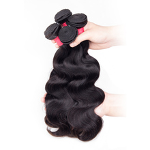 wholesale raw 8a grade unprocessed 100% remy virgin brazilian hair weave good feedback virgin hair