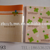 Wholesale School Exercise Book Note Book