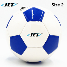 Jet Sports Custom Mini Soccer Ball Wholesale Kids Soccer Ball Football