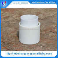 Trade Assurance Supplier pvc pipe 120mm