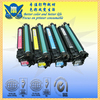 compatible printer supplies for HP CE250 toner