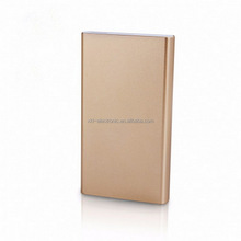 Good Quality Powerbank 12000mAh External Battery Pack ,battery backup power bank charger for all phones