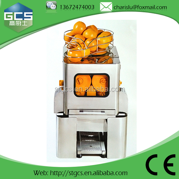 Free shipping Hot china products wholesale commercial <strong>orange</strong> juicer machine