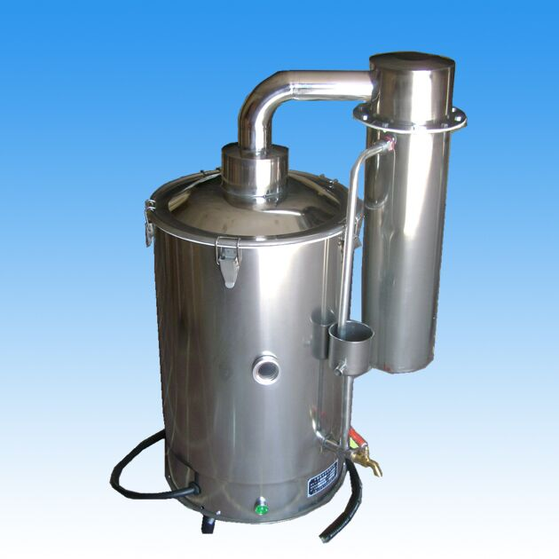 HS-Z20 Competitive price Horizontal Cylindrical Pressure Steam autoclave Sterilizer
