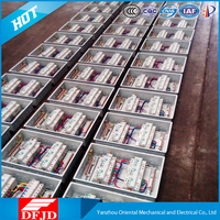 Electrical Equipment Terminal Distribution Box