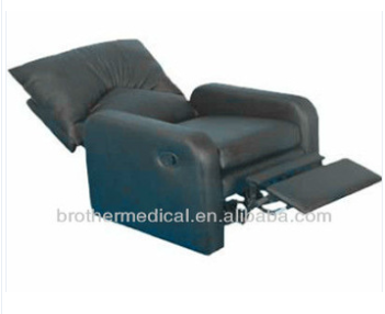 HOT HOT HOT!!!!! The cheapest Microfiber Recliner BME-R-02