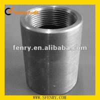 B16.11 THREADES COUPLING