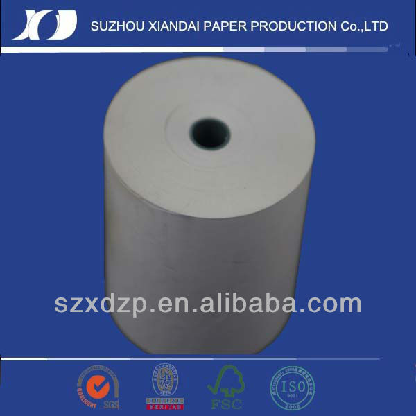 number one tattoo thermal paper