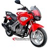 Newest 4 Stroke 250cc Motorcycle for Sale (YY250-5A)