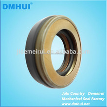 high quality competitive price TCN shaft oil seal 35x60x15