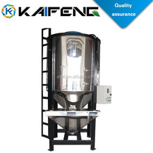 Factory direct 5.6KW plastic bottle recycling machine business industrial