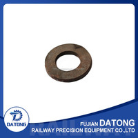 China Manufacture Flat and Round Washer