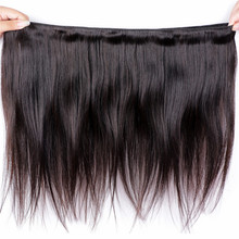 New No Chemical Skin Weft Cheap Remy Weaving Human Hair Import