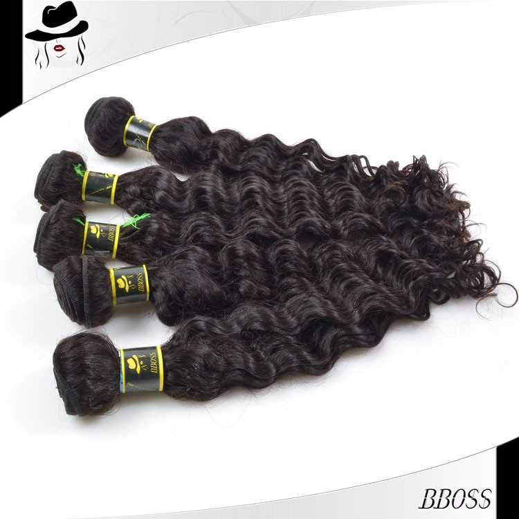 Active demand Popular sally beauty supply hair extensions