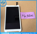 For ASUS Fonepad Note 6 ME560 KOOG ME560CG Lcd display touch screen Digitizer Assembly