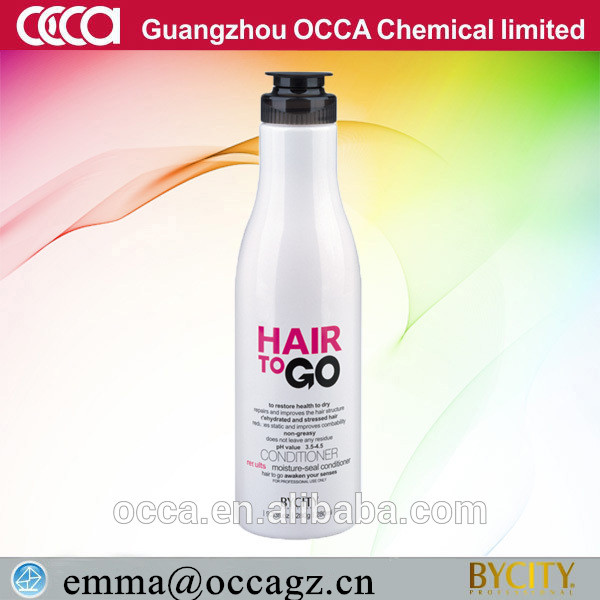 Professional hair care products good hair conditioner
