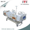 Economic 7functions Medical ICU Bed Electric