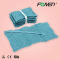 Abdominal blood Pad