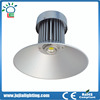 2016 Newest Design led high bay light 30w 50w 100w industrial led high bay light