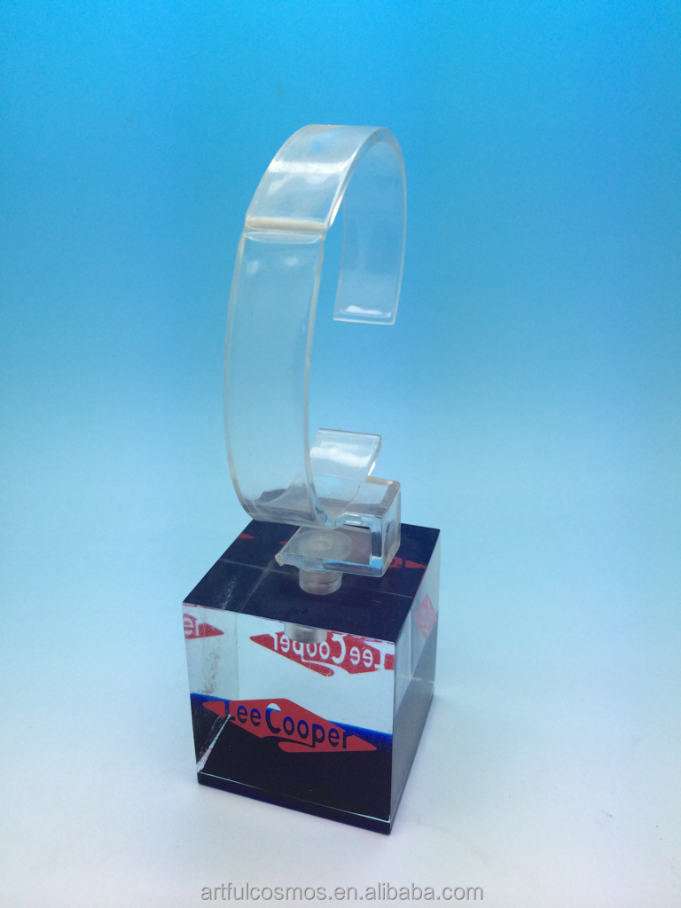 Best price of watch display stand for retail manufacturer