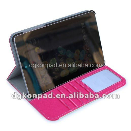 for ipad 2 case with credit card slot