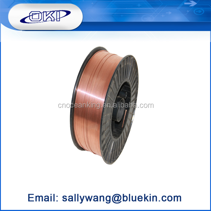 Welding Wire Free Sample, Welding Wire Free Sample Suppliers and ...
