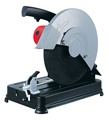 heavy duty 355 chop saw circular cutting machine