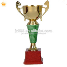 Hot Sale Golden Sport Metal Staudent Trophy Cup