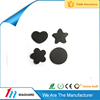 Wholesale China Factory isotropic special die cut magnetic sheet
