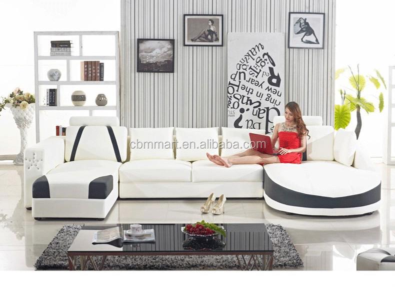 Salon turque moderne for Salon natuzzi prix