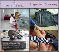 sexy bras & lingeries inspection service/matress Quality control/Desk/furniture/bookshelf inspection