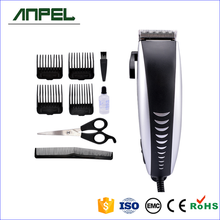 High Quality Best Price men trimmer with clipper blades Wholesale barber supplies hair cutting machine