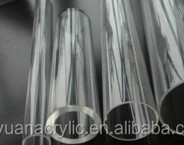 High quality Hot sale extruded rods /teflon plastic bars in stock