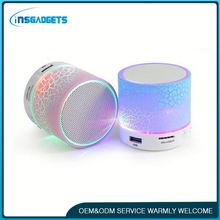 Bluetooth speakers for tablet ,AJdjf bluetooth speaker with dual drivers for sale
