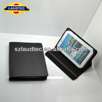 9.7 Universal Stand Tablet Cover Case,Flip Cover Case for 9.7 Inch Tablet