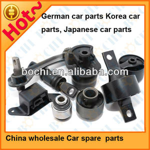 Wholesale auto parts for suzuki alto
