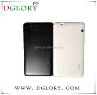DG-TP7016 popular Actions ATM7021 Dual-Core,ARM Cortex A9 family CPU 1.3GHz Tablet PC