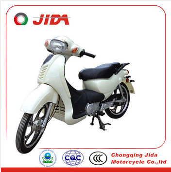 for yamaha pocket bike 50cc JD110C-30