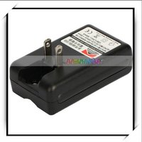 Handphone Battery Charger For Samaung Intercept M910 M580 M820 I5800