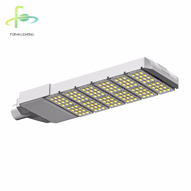 best price outdoor led street lighting with UL listed