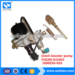 QC490Q(DI)-15000 Oil pump assembly for JAC HFC1020 truck spare parts